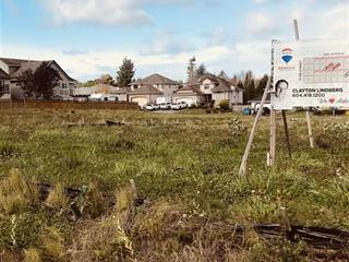 Lot for sale in Aldergrove Langley, Langley, Langley, Lt.4 27107 24 Avenue, 262526828 | Realtylink.org