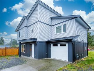 House for sale in Nanaimo, South Nanaimo, 400 10th St, 857440   Realtylink.org