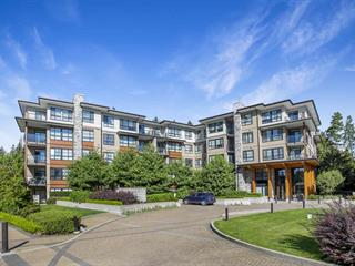Apartment for sale in New Horizons, Coquitlam, Coquitlam, 105 1151 Windsor Mews, 262520839 | Realtylink.org