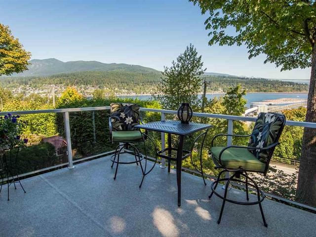 Townhouse for sale in College Park PM, Port Moody, Port Moody, 8 1560 Prince Street, 262516671 | Realtylink.org