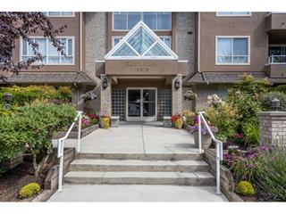 Apartment for sale in King George Corridor, Surrey, South Surrey White Rock, 107 15375 17 Avenue, 262504828   Realtylink.org