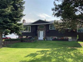 House for sale in Highland Park, Prince George, PG City West, 161 King Drive, 262529261 | Realtylink.org