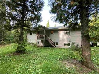 House for sale in Terrace - Rural Southwest, Terrace, Terrace, 5880 Old Remo Road, 262521274 | Realtylink.org