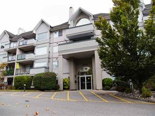 Apartment for sale in Abbotsford East, Abbotsford, Abbotsford, 107 33708 King Road, 262528629   Realtylink.org