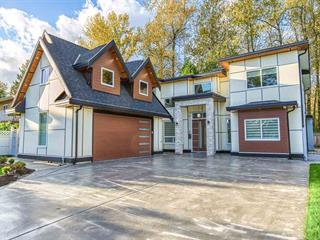 House for sale in Queen Mary Park Surrey, Surrey, Surrey, 12973 Glengarry Crescent, 262529310 | Realtylink.org