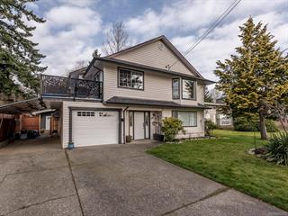 House for sale in Courtenay, Courtenay City, 1775 20th St, 850305 | Realtylink.org