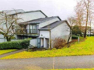 Townhouse for sale in Edmonds BE, Burnaby, Burnaby East, 16 7559 Humphries Court, 262531040 | Realtylink.org