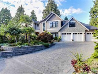 House for sale in English Bluff, Delta, Tsawwassen, 1026 Pacific Place, 262470505   Realtylink.org
