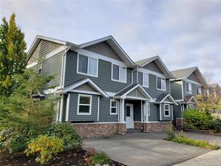 Townhouse for sale in Courtenay, Courtenay East, 125 170 Centennial Dr, 858347   Realtylink.org