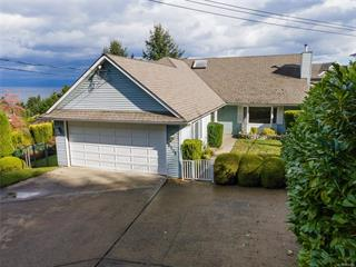 House for sale in Nanaimo, North Nanaimo, 6778 Dickinson Rd, 858326   Realtylink.org