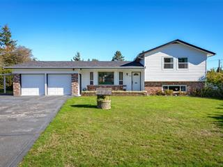 House for sale in Comox, Comox (Town Of), 2026 Hummingbird Pl, 858108 | Realtylink.org