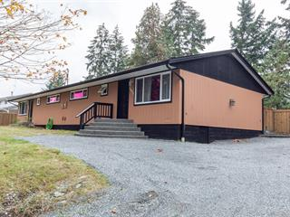 Duplex for sale in Nanaimo, Diver Lake, 2675/2677 Beaver Creek Cres, 858301 | Realtylink.org