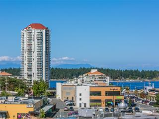 Apartment for sale in Nanaimo, Old City, 101 30 Cavan St, 858415 | Realtylink.org