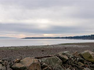 House for sale in Campbell River, Campbell River South, 3915 Island S Hwy, 858416   Realtylink.org