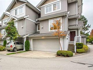 Townhouse for sale in Cloverdale BC, Surrey, Cloverdale, 22 16760 61 Avenue, 262527718 | Realtylink.org