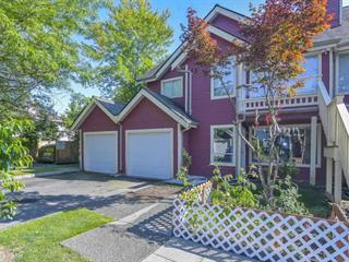 Townhouse for sale in West Newton, Surrey, Surrey, 111 7838 120a Street, 262531101 | Realtylink.org