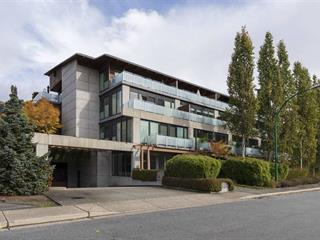 Apartment for sale in Upper Delbrook, North Vancouver, North Vancouver, 205 650 Evergreen Place, 262531164 | Realtylink.org