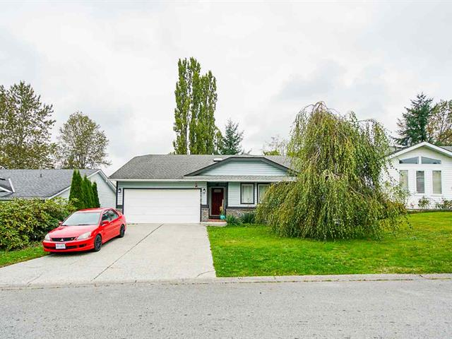 House for sale in East Central, Maple Ridge, Maple Ridge, 22815 125a Avenue, 262531064 | Realtylink.org