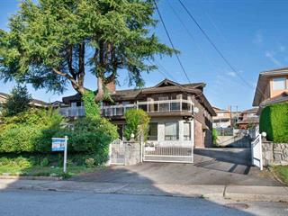 House for sale in Capitol Hill BN, Burnaby, Burnaby North, 5625 Georgia Street, 262531142 | Realtylink.org