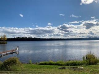 House for sale in Cluculz Lake, PG Rural West, 6790 W Meier Road, 262528733 | Realtylink.org