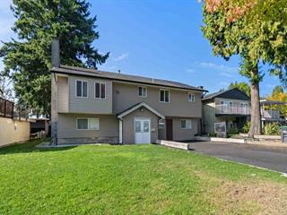 House for sale in Queen Mary Park Surrey, Surrey, Surrey, 9293 Cinnamon Drive, 262529720 | Realtylink.org