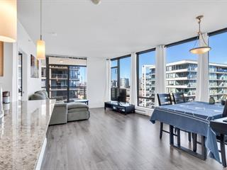 Apartment for sale in Brighouse, Richmond, Richmond, 1103 7362 Elmbridge Way, 262530989 | Realtylink.org