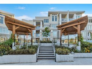 Apartment for sale in Grandview Surrey, Surrey, South Surrey White Rock, 214 15436 31 Avenue, 262530956 | Realtylink.org