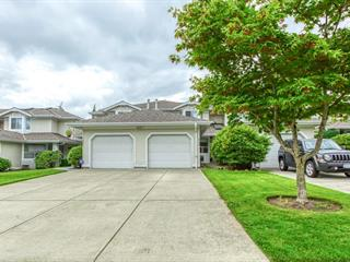 Townhouse for sale in West Newton, Surrey, Surrey, 6463 121a Street, 262509634 | Realtylink.org
