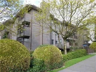 Apartment for sale in Hastings, Vancouver, Vancouver East, 108 2215 Dundas Street, 262524788 | Realtylink.org