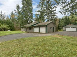 House for sale in Campbell River, Campbell River South, 4195 York Rd, 858304   Realtylink.org