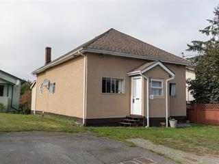 House for sale in Nanaimo, South Nanaimo, 75 Strickland St, 858110 | Realtylink.org