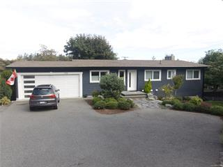 House for sale in Nanaimo, Hammond Bay, 3710 Hammond Bay Rd, 858381 | Realtylink.org