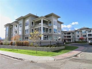Apartment for sale in Millar Addition, Prince George, PG City Central, 326 2055 Ingledew Street, 262530494 | Realtylink.org