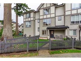 Townhouse for sale in Willoughby Heights, Langley, Langley, 39 7848 209 Street, 262530370 | Realtylink.org