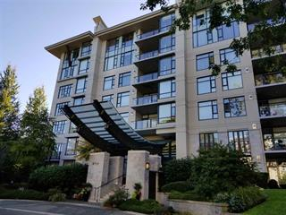 Apartment for sale in Quilchena, Vancouver, Vancouver West, 301 4759 Valley Drive, 262525157 | Realtylink.org