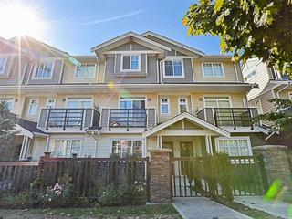 Townhouse for sale in Sullivan Station, Surrey, Surrey, 63 6383 140 Street, 262517325 | Realtylink.org