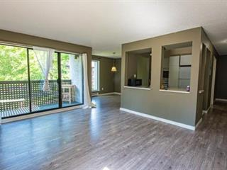 Apartment for sale in Fraserview NW, New Westminster, New Westminster, 303 340 Ginger Drive, 262507372 | Realtylink.org
