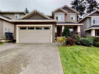 House for sale in King George Corridor, Surrey, South Surrey White Rock, 14748 34 Avenue, 262530223 | Realtylink.org