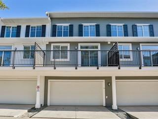 Townhouse for sale in King George Corridor, Surrey, South Surrey White Rock, 32 16337 15 Avenue, 262530836 | Realtylink.org