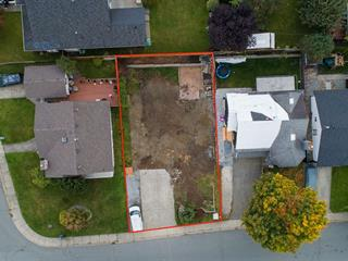 Lot for sale in Willoughby Heights, Langley, Langley, 19673 Wakefield Drive, 262530565   Realtylink.org