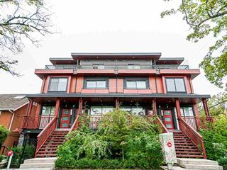 Townhouse for sale in Collingwood VE, Vancouver, Vancouver East, 5015 Slocan Street, 262531213 | Realtylink.org
