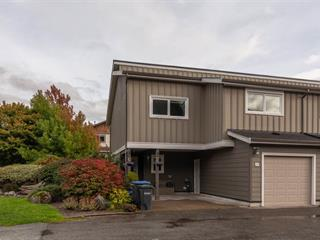 Townhouse for sale in Northyards, Squamish, Squamish, 1 39752 Government Road, 262530644 | Realtylink.org