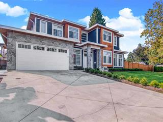 House for sale in Bolivar Heights, Surrey, North Surrey, 14610 109a Avenue, 262526878 | Realtylink.org