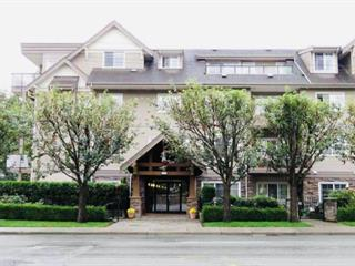 Apartment for sale in West Central, Maple Ridge, Maple Ridge, 201 22150 Dewdney Trunk Road, 262526416 | Realtylink.org