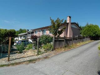 House for sale in Coquitlam West, Coquitlam, Coquitlam, 703 Quadling Avenue, 262530520   Realtylink.org