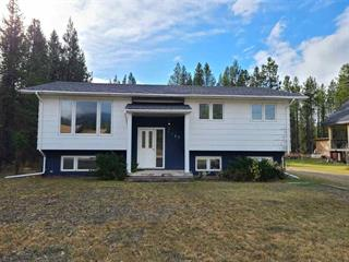 House for sale in Valemount - Town, Valemount, Robson Valley, 1155 14th Avenue, 262531249 | Realtylink.org