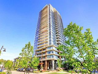 Apartment for sale in New Horizons, Coquitlam, Coquitlam, 1105 3093 Windsor Gate, 262529827 | Realtylink.org