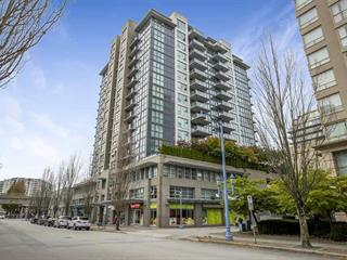 Apartment for sale in Brighouse, Richmond, Richmond, 713 8033 Saba Road, 262529553 | Realtylink.org