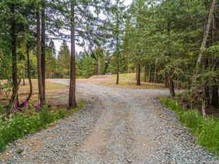 Lot for sale in Qualicum Beach, Qualicum Beach, Lot 2 Hollywood Rd, 470132 | Realtylink.org