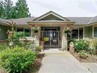 House for sale in Northeast, Maple Ridge, Maple Ridge, 12191 270 Street, 262511670 | Realtylink.org